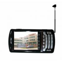 Buy cheap MB-V10 Mobile Phone/MP4/Analog TV/2.0MP/Handwriting/3.0 product