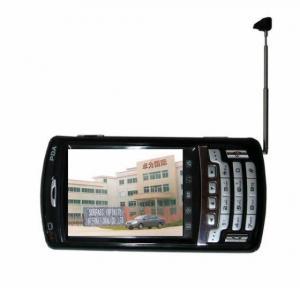Buy cheap MB-V10 Mobile Phone/MP4/Analog TV/2.0MP/Handwriting/3.0 product