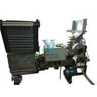 cig making machine