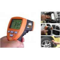 Buy cheap Automotive Infrared Thermometer  Car Electronics Products product