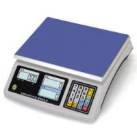 Buy cheap Accurate Operation Digital Weight Scale 30kg 1g Durable With LCD Backlight product