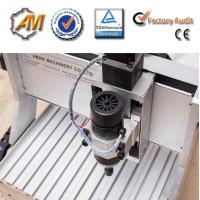 Buy cheap Super mini metal cnc carving lathe product