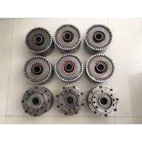 Buy cheap Dalian hydraulic clutch for dalian 5 tons, part number A847.9.3 from Wholesalers