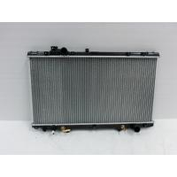 OEM 16400-46590 Car Aluminum Radiator For Toyota Lexus 1999 GS300 JZS161 ATM PA16 PA26