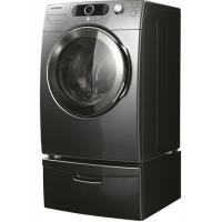 Buy cheap 6 KG front loading clothes washer product
