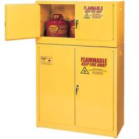 Buy cheap Gas Cylinder Storage Cabinet product