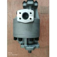 Quality CAT980C 980F WHEEL-TYPE LOADER 9T5199 Hydraulic Gear Pump for sale