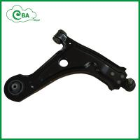 Buy cheap 96415064RH 96415063LH SUSPENSION PARTS CONTROL ARM FOR DAEWOO ACITTI HATCHBACK 2004- product