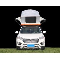 China 4x4 Roof Tent CARTT02-4 on sale
