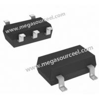 China MAX4012EUK - Maxim Integrated Products - Low-Cost, High-Speed, SOT23, Single-Supply Op Amps with Rail-to-Rail OutpSwitch on sale