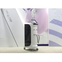 Buy cheap Hair Removal Skin Rejuvenation SHR IPL Beauty Machine For Home, Hospital from Wholesalers