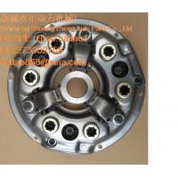 China Nissan Forklift Spare Parts Clutch Cover 30210-49200 on sale