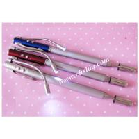 Buy cheap red laser pointer and uv light pen product