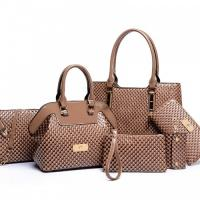 Buy cheap Hand engraving genuine leather Bag product