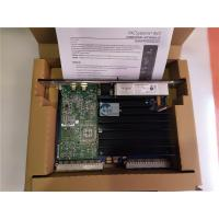 Buy cheap Programming General Electric IC698CPE030 RX7i CPU For Machine Control product