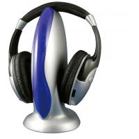 Buy cheap New arrival bluetooth earpiece hook product