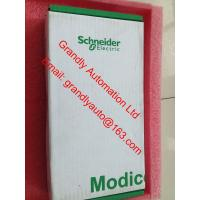 Quality Schneider Electric Touch Screen TSX06H04M - Grandly Automation Ltd