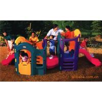 Buy cheap Rotomolding Plastic Slide product