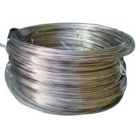 Quality Titanium Wire for sale