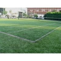 ARTIFICIAL GRASS LAWN ,MESH GRASS
