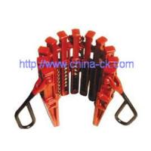 Casing Slips-wellhead handling tools