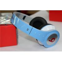 China beats by dr.dre headphone on sale