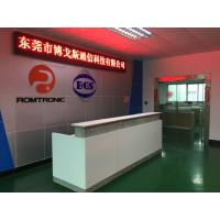 Dongguan Boges Communication Technology Co., Ltd