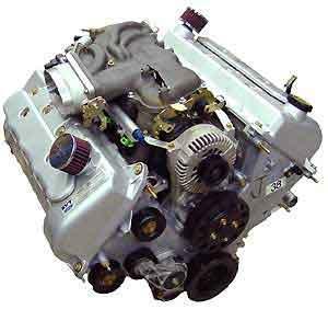 Buy cheap Diesel Engine/ Lovol Engine/ Water cooled diesel Engine product