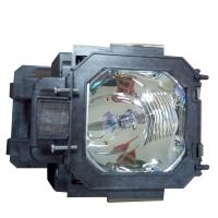 Buy cheap Genuine Original 003-120242-01 Projector Lamp P-VIP300W Bulb with Housing OBH for Christie LX300/LX380/LX450/LX380L product