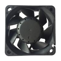 China Kitchen Equipment Equipment Cooling Fans High Air Flow Heat Resistant Fan Dc Motor on sale