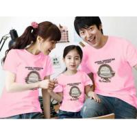 Buy cheap 100% Cotton T-shirts product