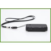 China Chinese Mini Cheap Wireless Swipe Magnetic Credit Card Reader Mini400/Dx4/Dx3 on sale