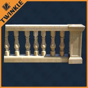 Ornamental stone quality ornamental stone for sale for Garden decking ornaments