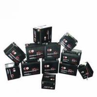 Buy cheap Motorcycle Batteries product