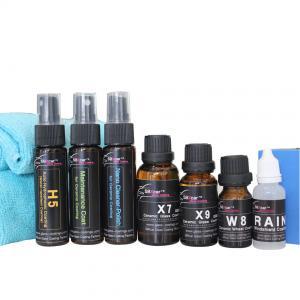 Buy cheap auto glass seal car waxing polishing car wax dubai car coating price product
