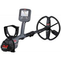 Buy cheap Deep Minelab Underwater Ground Penetrating Radar Gold Detector Hobby Hunting 1.5 from wholesalers