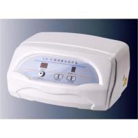 China LD.G Type laser therapeutic apparatus for Amblyopia & shortsightedness(medical type) on sale