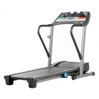 good price Best Commercial folding treadmill, commercial use treadmill ...: www.ismap.com/pz505851c-cz5d897c9-good-price-best-commercial...