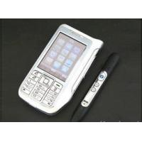 Buy cheap New Style Dual SIM Dual Standby Mobile Phone product