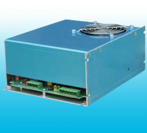 co2 laser power supply 40w