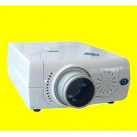 Buy cheap Portable Home Theater Projector product