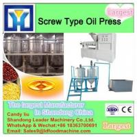 Buy cheap CE approved Hot sale small screw desktop peanut oil press machine for making seeds oil product