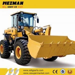 China wheeled loaders for sale,front end loader,LG946L WHEEL LOADER on sale