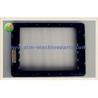 Buy cheap 445-0711367 NCR ATM Parts Selfserve25 15 INCH FDK ASSY With or Without Privacy product