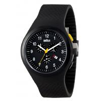 China Newly fashion LED sport watch ET1321 on sale