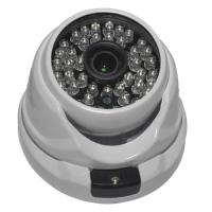 Buy cheap Full HD 1080P TVI CCTV Camera Terminates analog cameras product