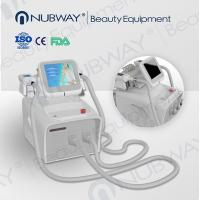 China 2015 new hot sale beauty therapy slimming freeze fat cryolipolisis machine for weight loss on sale