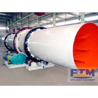 Buy cheap Silica Sand Dryer Machine/River Sand Dryer Price product