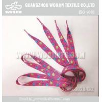 Buy cheap Sorts of shoelace from wholesalers