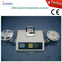 Buy cheap SMD counter, SMD components counting Machine product